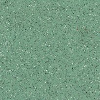 TARKETT FLOORING - NEUTRON GREEN