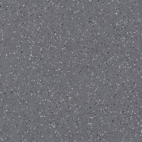 TARKETT FLOORING - NEBULAR DARK GREY