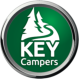 Key Camper Conversions