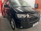 VW T5 SWB 2010 *COMING SOON*