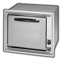 Smev Grill/Oven - 30 Litre