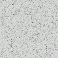 TARKETT FLOORING - VENUS LIGHT GREY