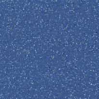 TARKETT FLOORING - PEGASUS DARK BLUE
