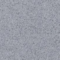 TARKETT FLOORING -MERCURY GREY