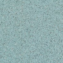 TARKETT FLOORING - COMET MINT